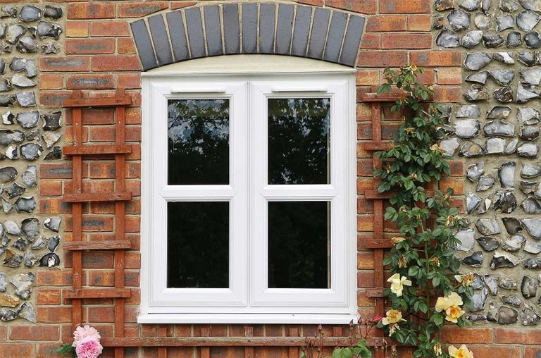 Casement Windows Intro