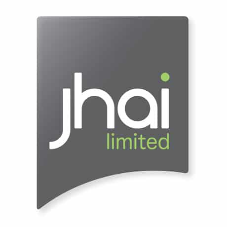 Jhai Logo Independent Inspectorate