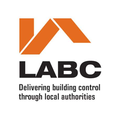 Labc Logo Local Authority Building Control