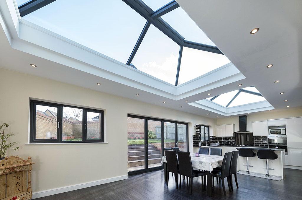 Polar Glaze Skypod And Flat Roof Light Intro 1024x667px