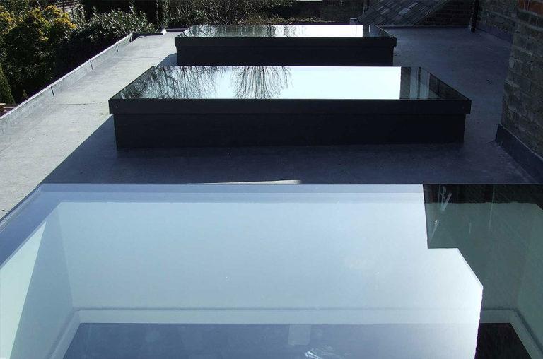 Polar Glaze Skypod And Flat Roof Light Intro02 1024x667px