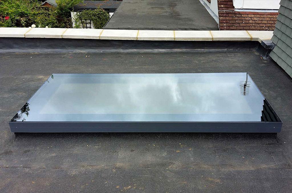 Polar Glaze Skypod And Flat Roof Light Intro03 1024x667px