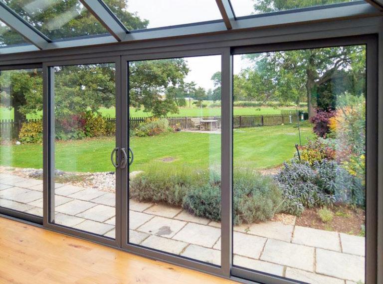 Polar Glaze Aluminium Patio Door Intro01 1024x667px