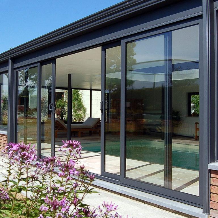 Polar Glaze Aluminium Patio Door Intro03 1024x667px