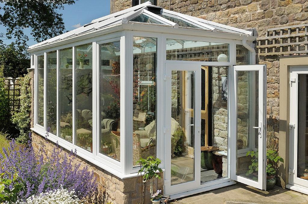 Polar Glaze Edwardian Conservatory Intro 1024x667px