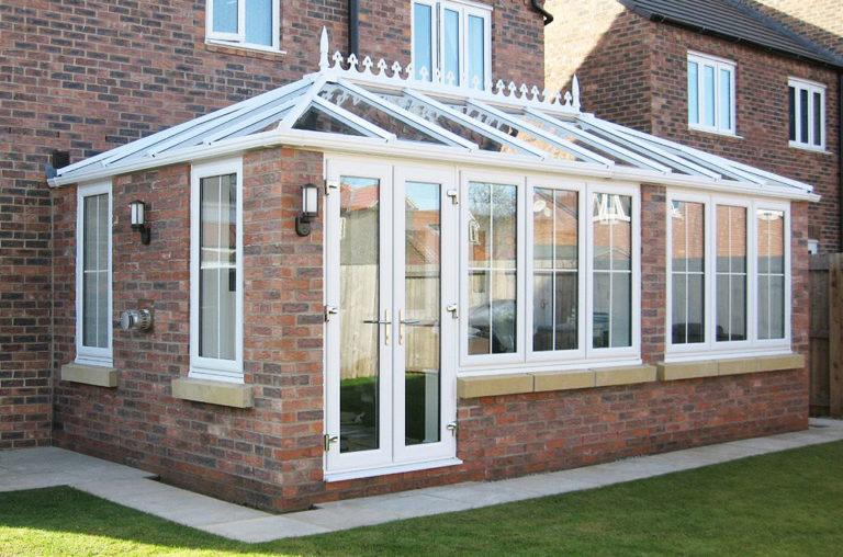Polar Glaze Edwardian Conservatory Intro2 1024x667px