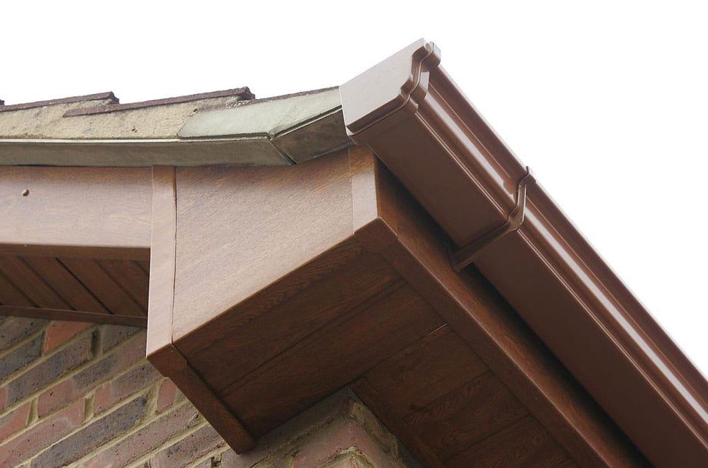 Polar Glaze Intro Roofline 1024x667px