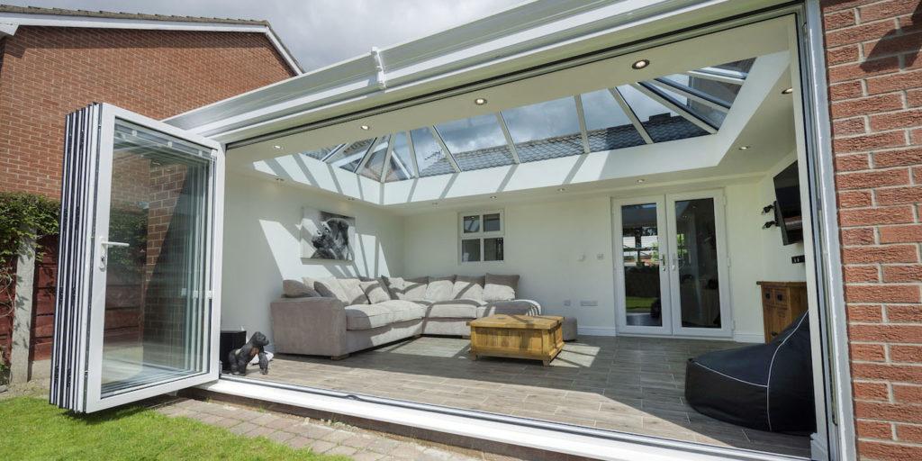 Polar Glaze Living Room Conservatory Intro02 1024x667px