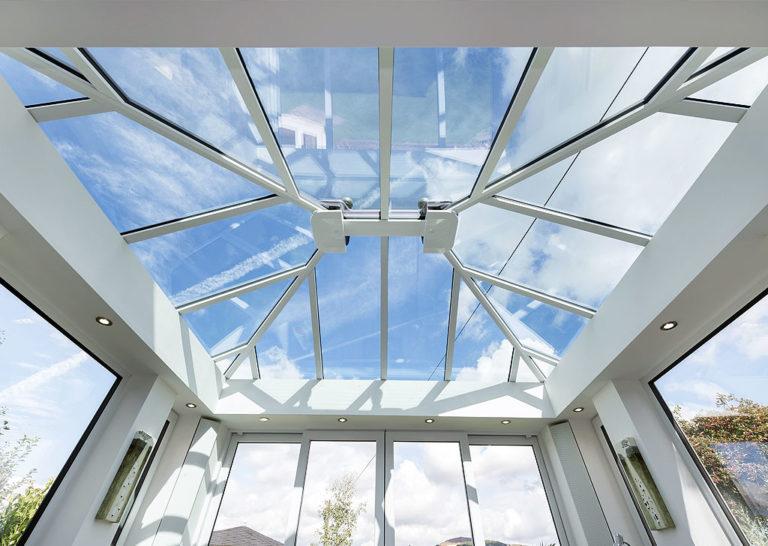 Polar Glaze Living Room Conservatory Intro03 1024x667px