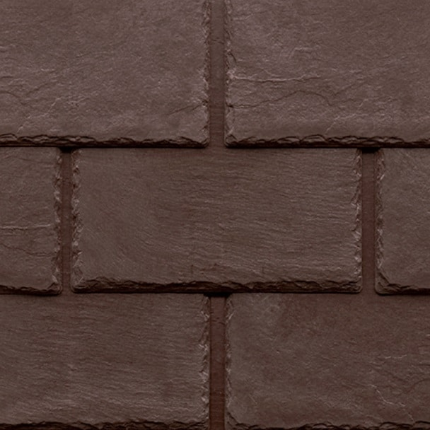 Warmroof Tile Colour Options Tapco Chestnut Brown
