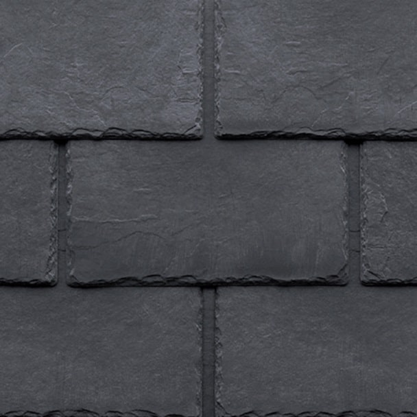 Warmroof Tile Colour Options Tapco Pewter Grey