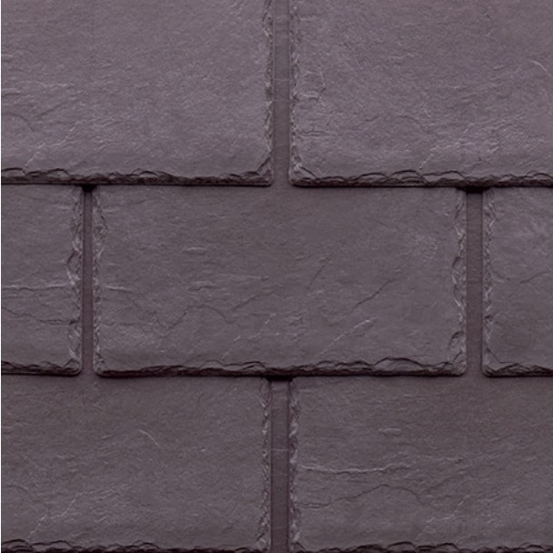 Warmroof Tile Colour Options Tapco Plum