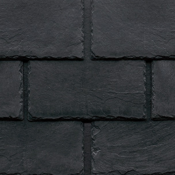 Warmroof Tile Colour Options Tapco Stone Black