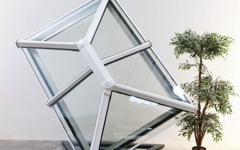 Polar Glaze Showroom Banner Skypod 2560x1600px