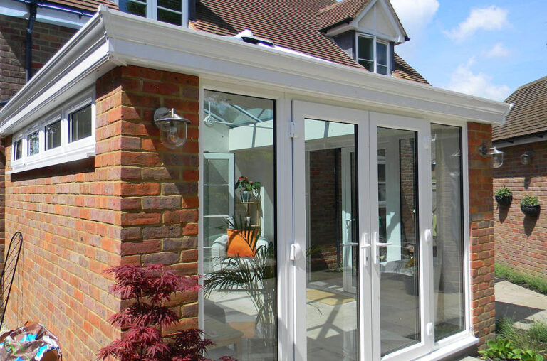 Polar Glaze Style Options Living Room Conservatory 1024x667px